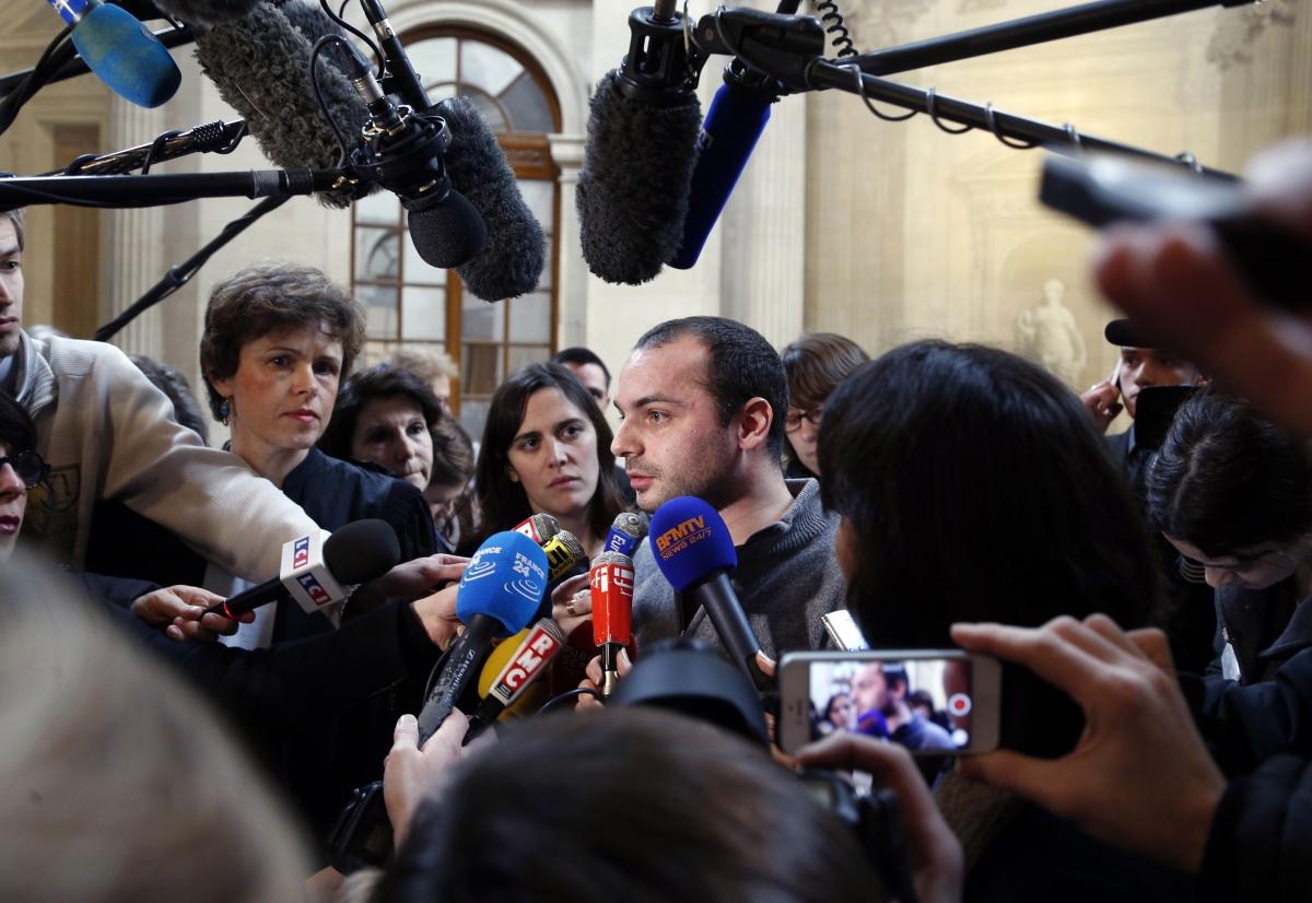 france court ends life support for tetraplegic vincent