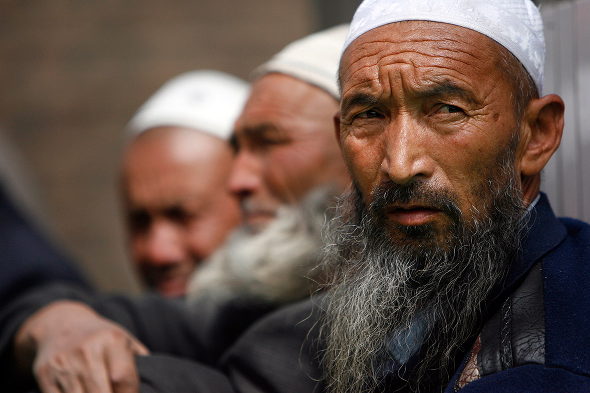 China Bans Ramadan: Uyghur Muslims Punished for Fasting in ...