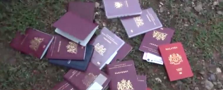malaysia-airlines-plane-crash-ukraine.png?w=1180&h=479&l=50&t=40