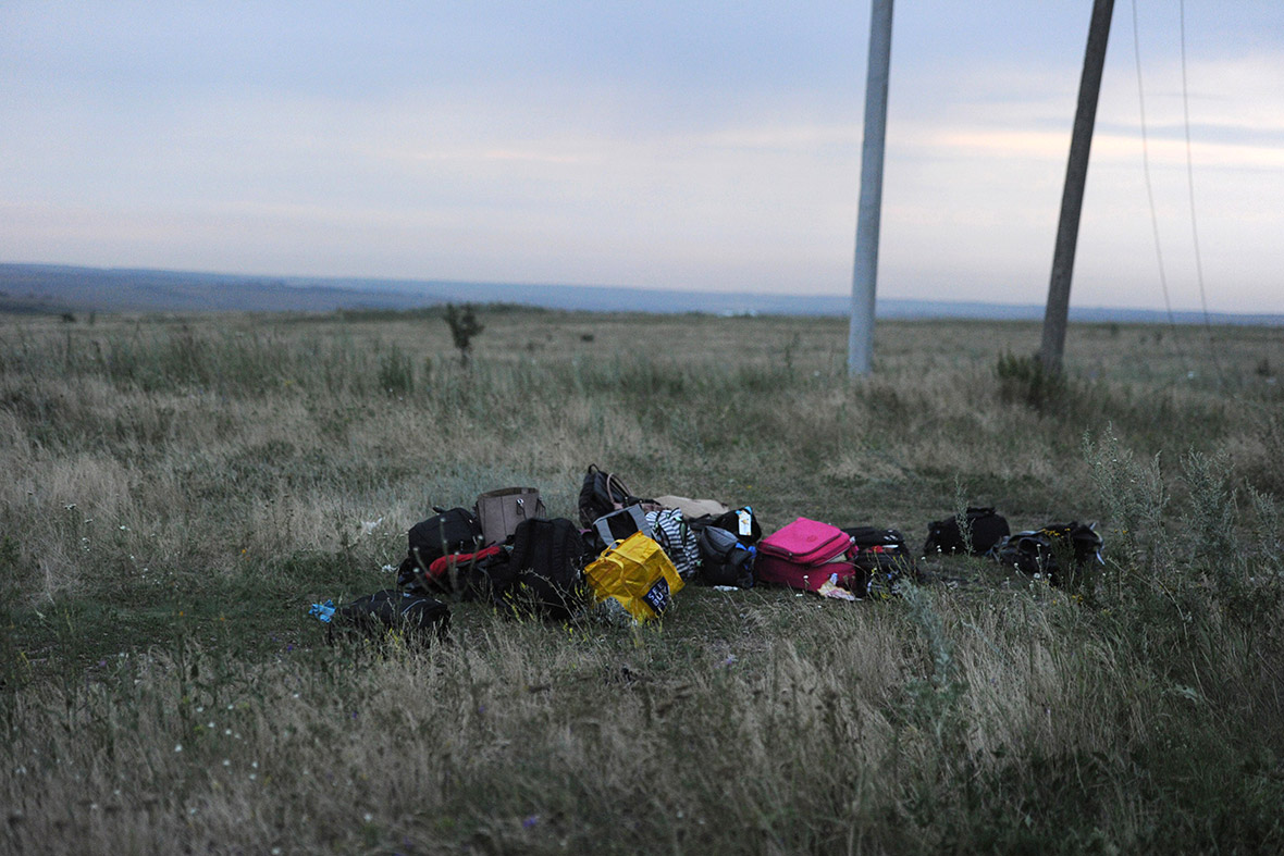 http://d.ibtimes.co.uk/en/full/1389473/malaysia-airlines-mh17-ukraine.jpg