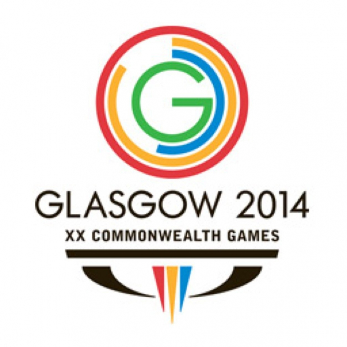 watch glasgow 2014