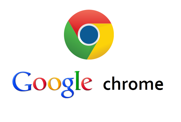How to Download and Install Chrome 37 Beta for Android with Material Design