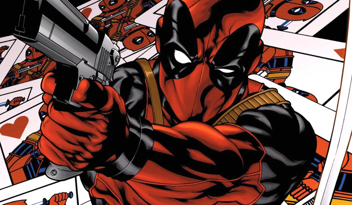 Deadpool movie rumoured for august 2016 with x men for What are the showtimes for deadpool