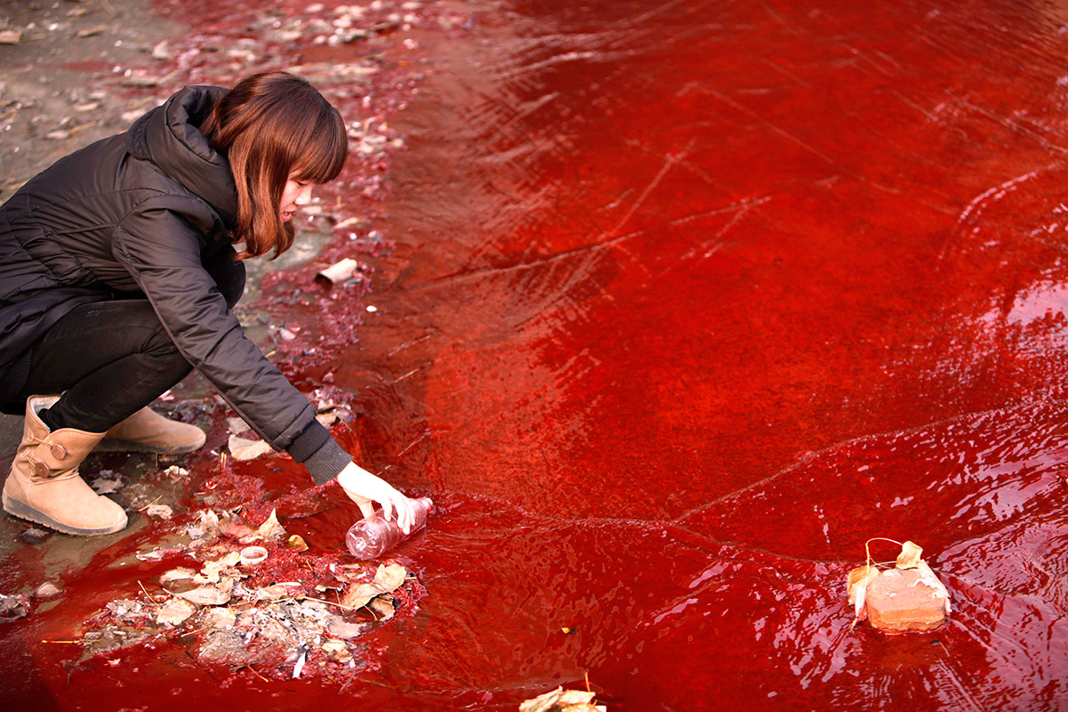 http://d.ibtimes.co.uk/en/full/1391747/china-water-pollution.jpg