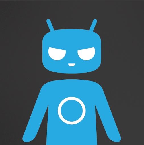 CyanogenMod 11 M9