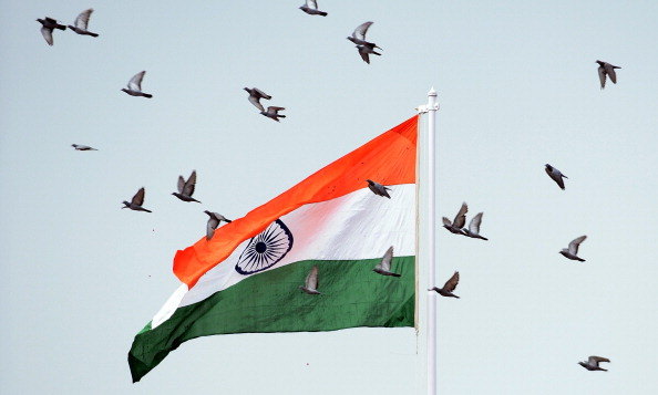 Indians are gearing up to celebrate the 68th Independence Day on 15th August 2014.