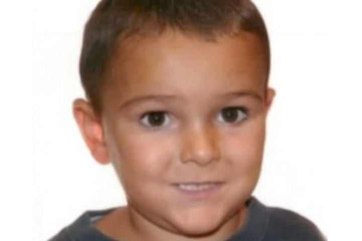 Ashya King Search: Both Parents Confirmed as Jehovah's Witnesses