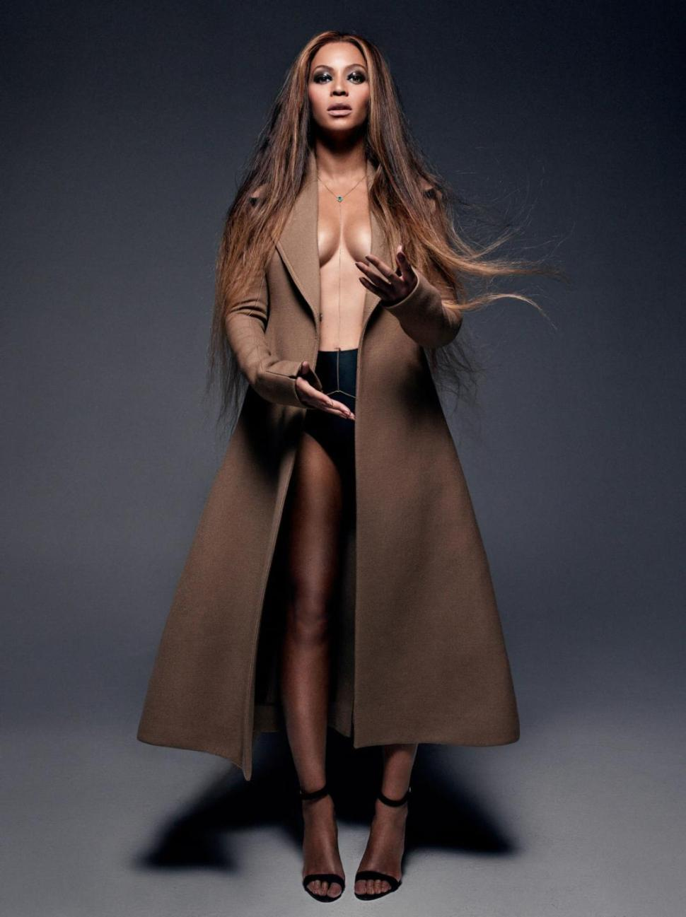 beyonce-cr-fashion-books-cover.jpg