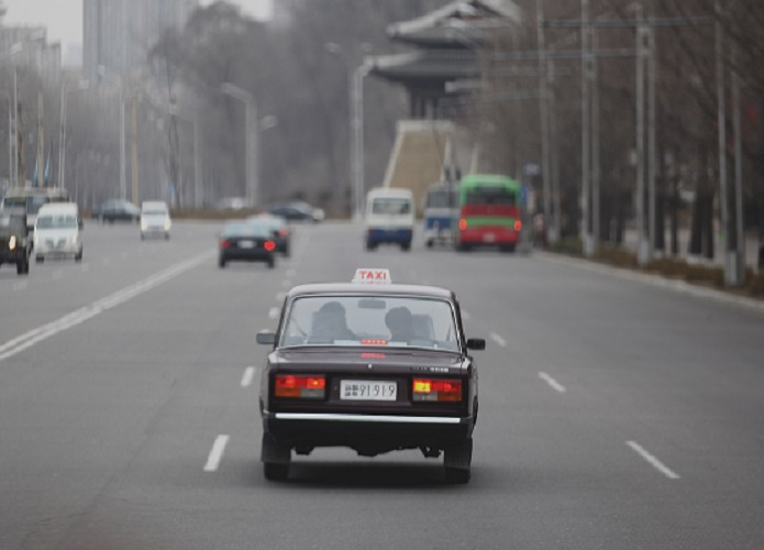 Not coming back: Sweden still waiting for payment of 1,000 Volvo Sedans shipped to North Korea in 1974