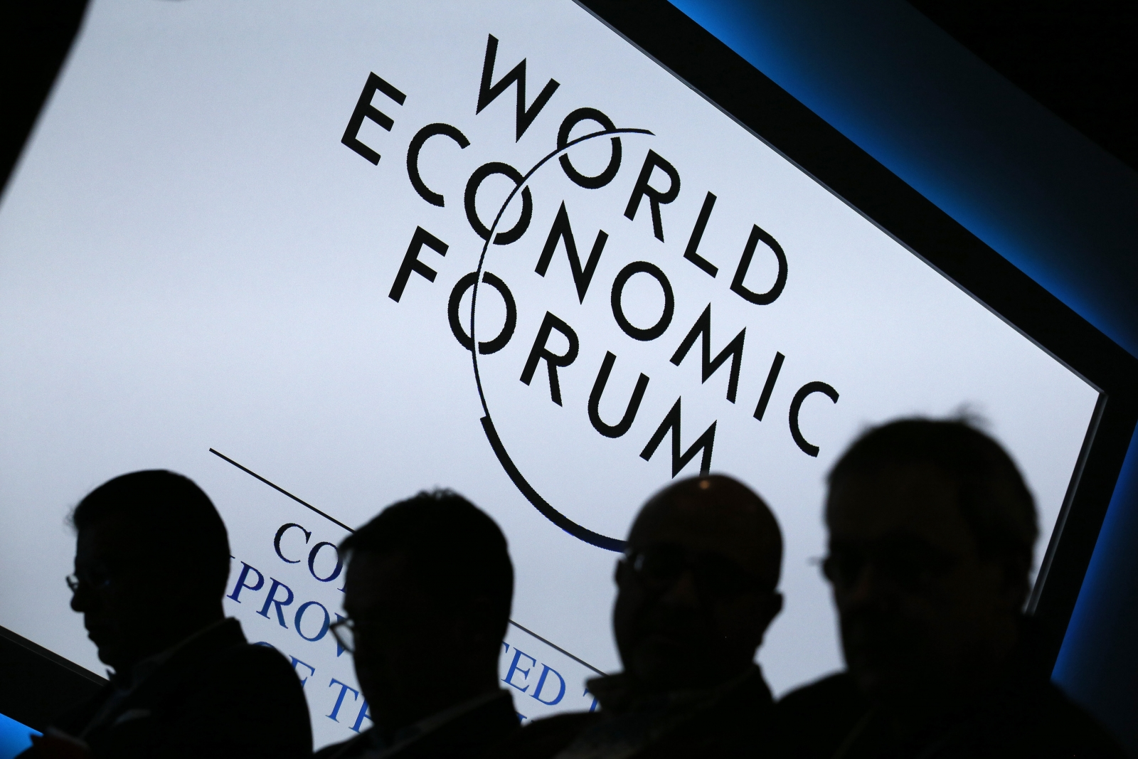 weakening world economy on uk markets The bank will not hesitate to take additional measures as required as markets adjust and the uk economy global economic impact of the uk weak dollar, which.