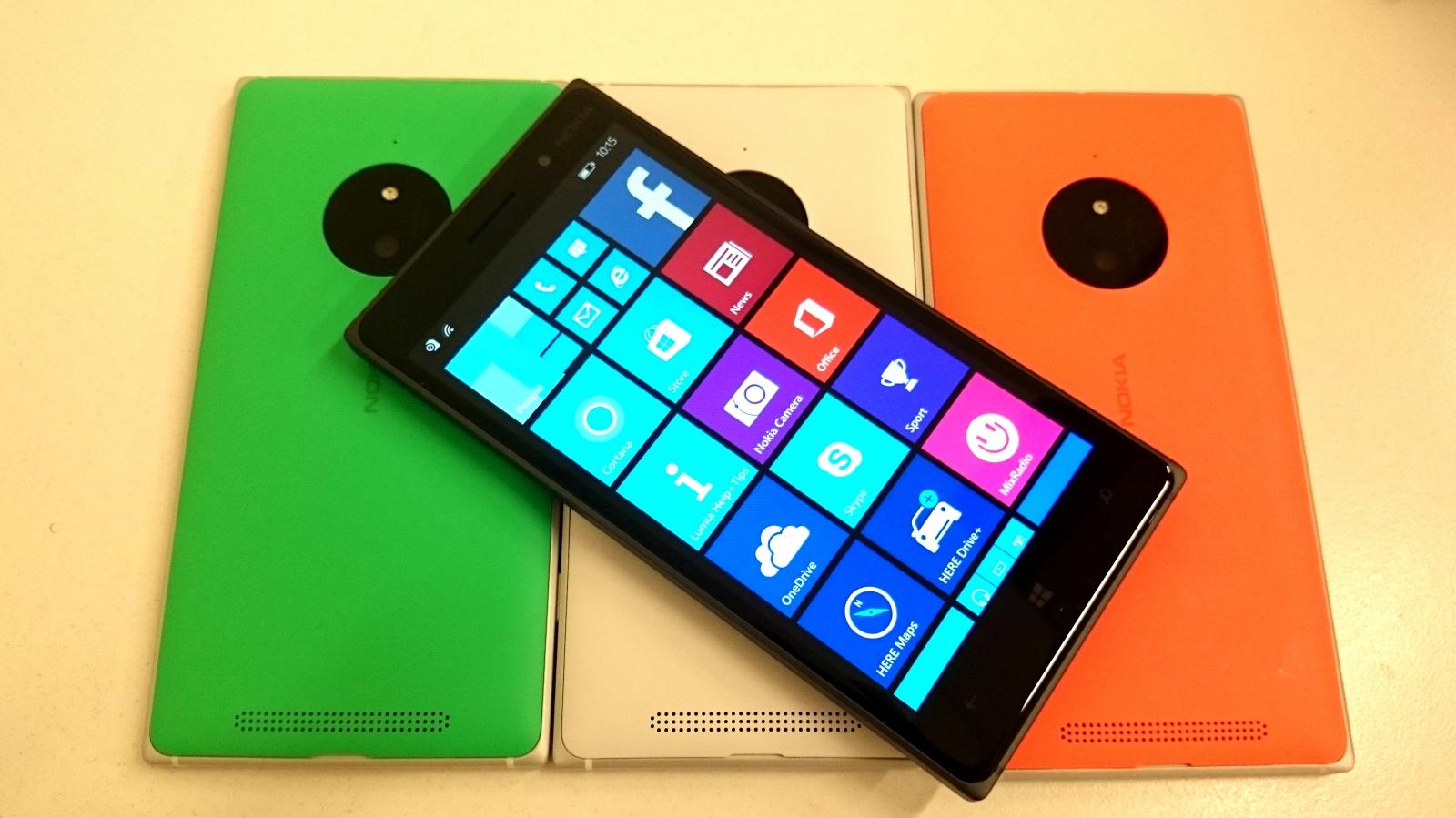 microsoft-nokia-lumia-830.jpg