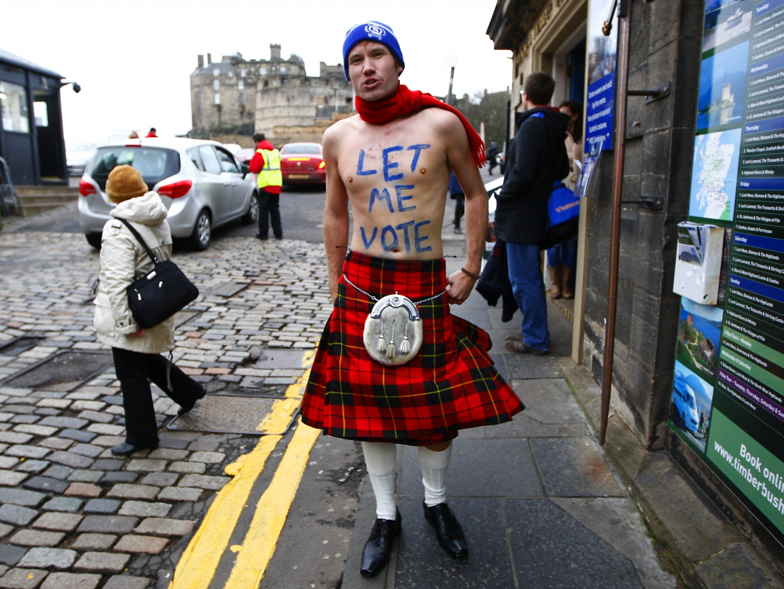 scottish-independence-vote-01.jpg