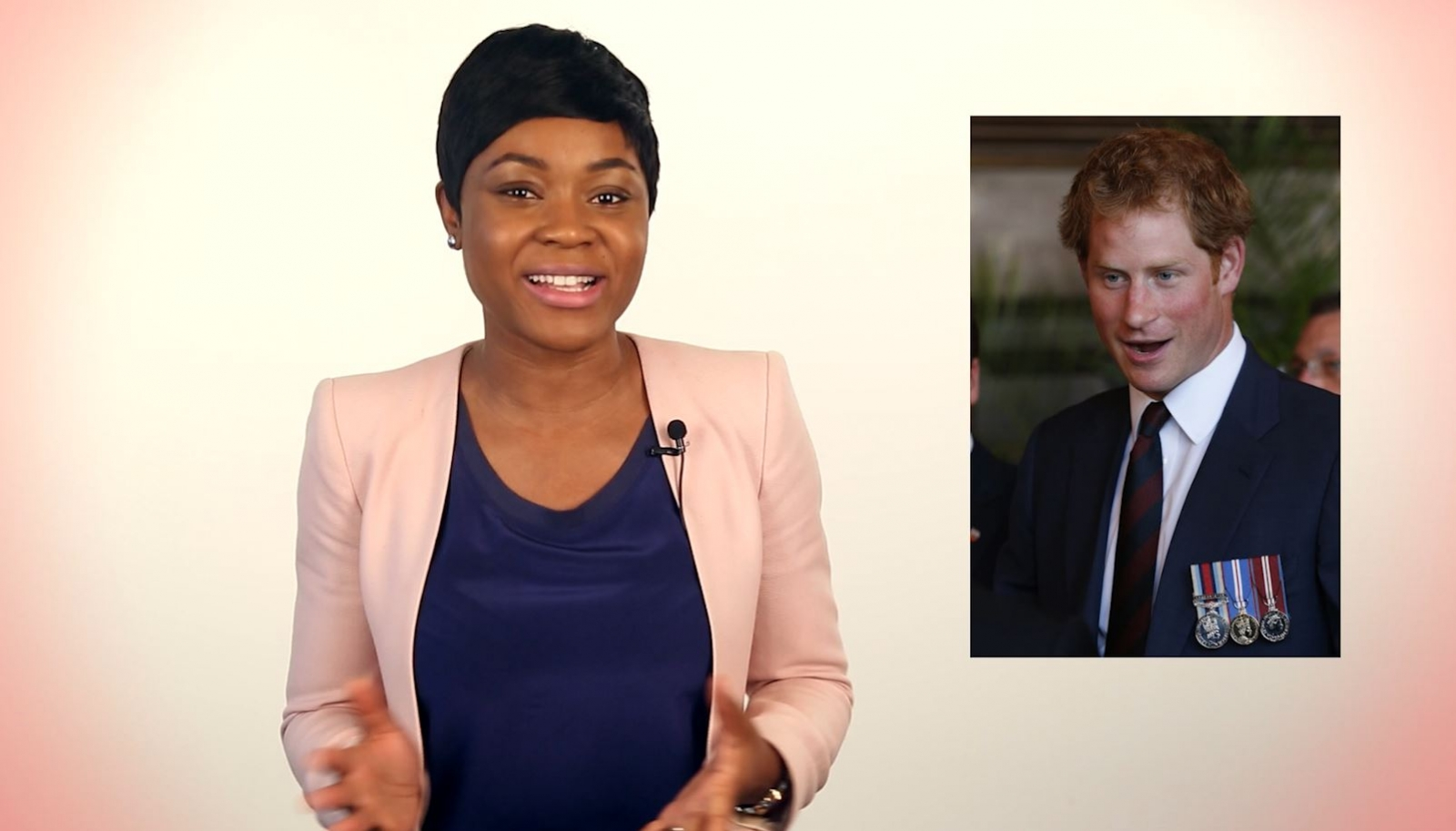 A-List Insider: Prince Harry Turns 30, Iggy Azalea Sex Tape