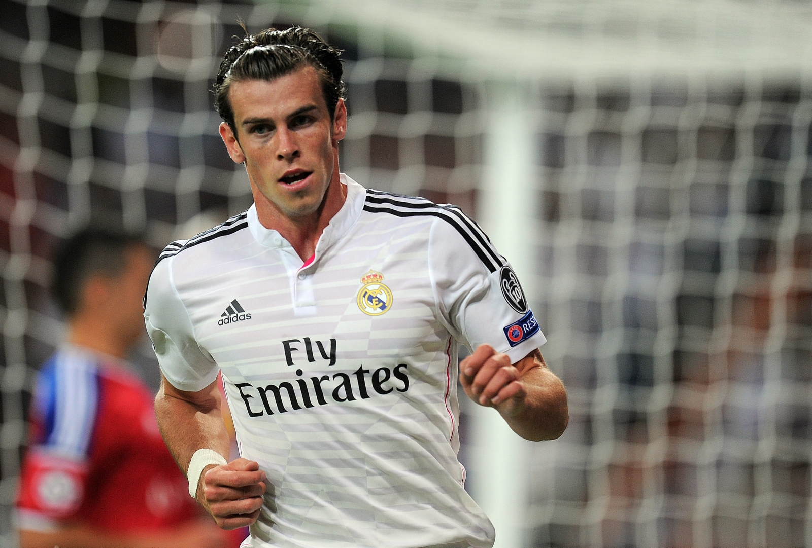 http://d.ibtimes.co.uk/en/full/1400004/gareth-bale.jpg