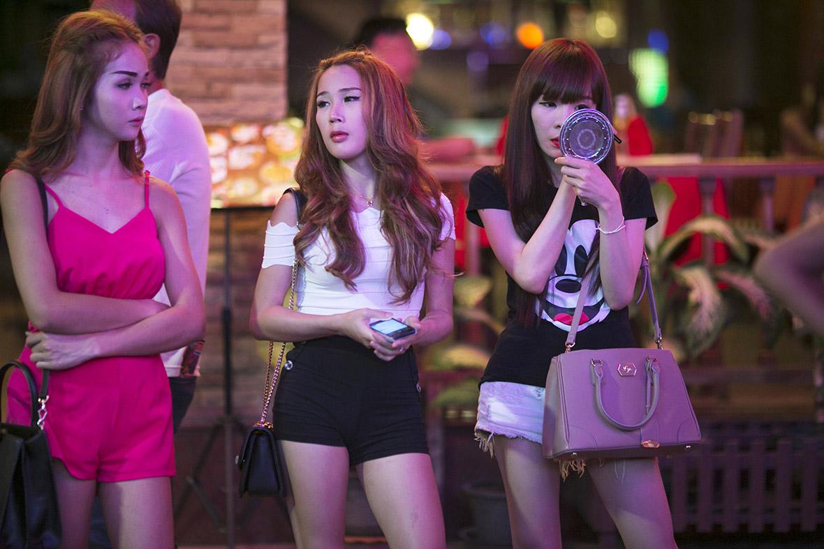 massage  adult street prostitutes perth