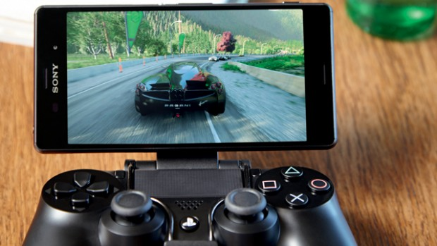 sony-ps4-remote-play-ported-all-android-devices.jpg