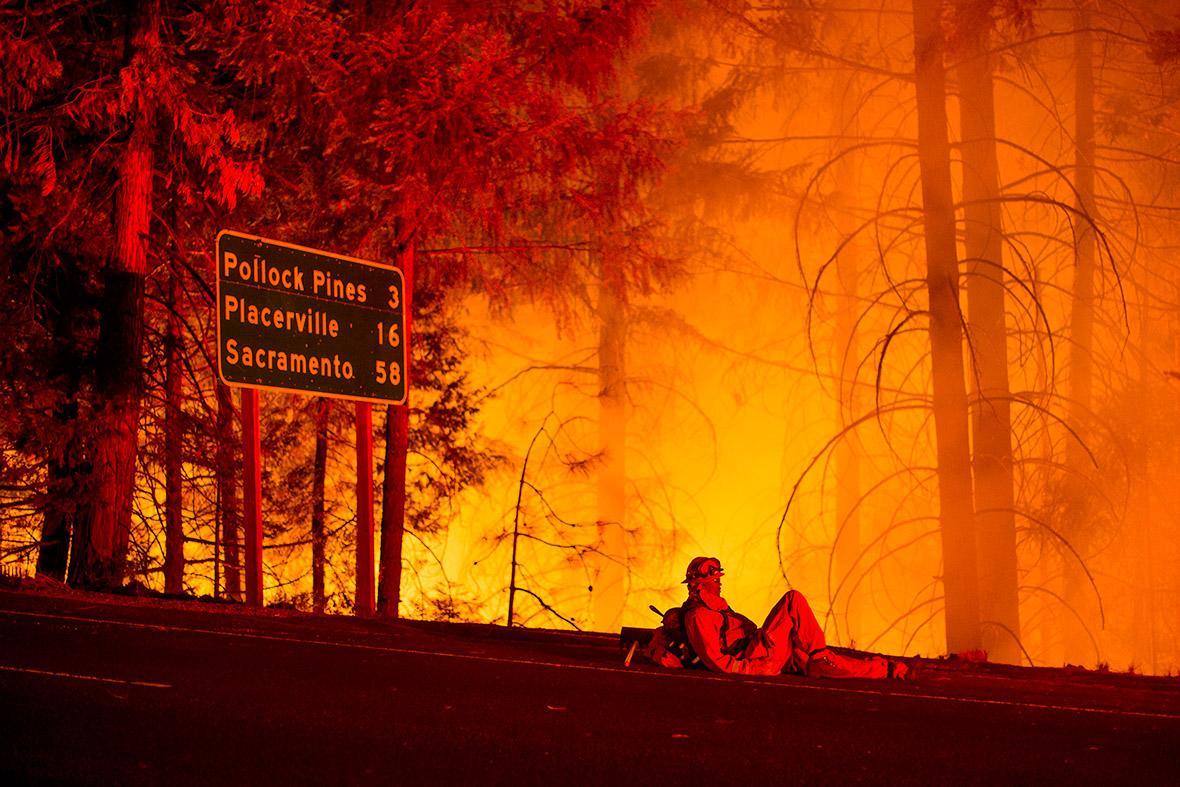 http://d.ibtimes.co.uk/en/full/1400657/king-fire-photos.jpg
