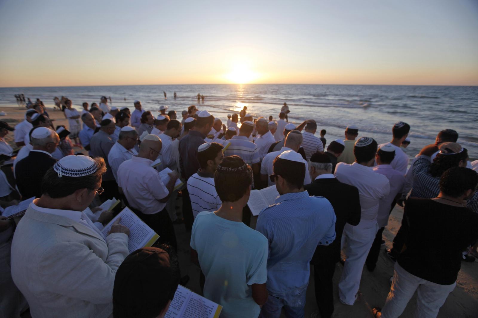 Rosh Hashanah 2015 Related Keywords & Suggestions - Rosh Hashanah 2015 ...