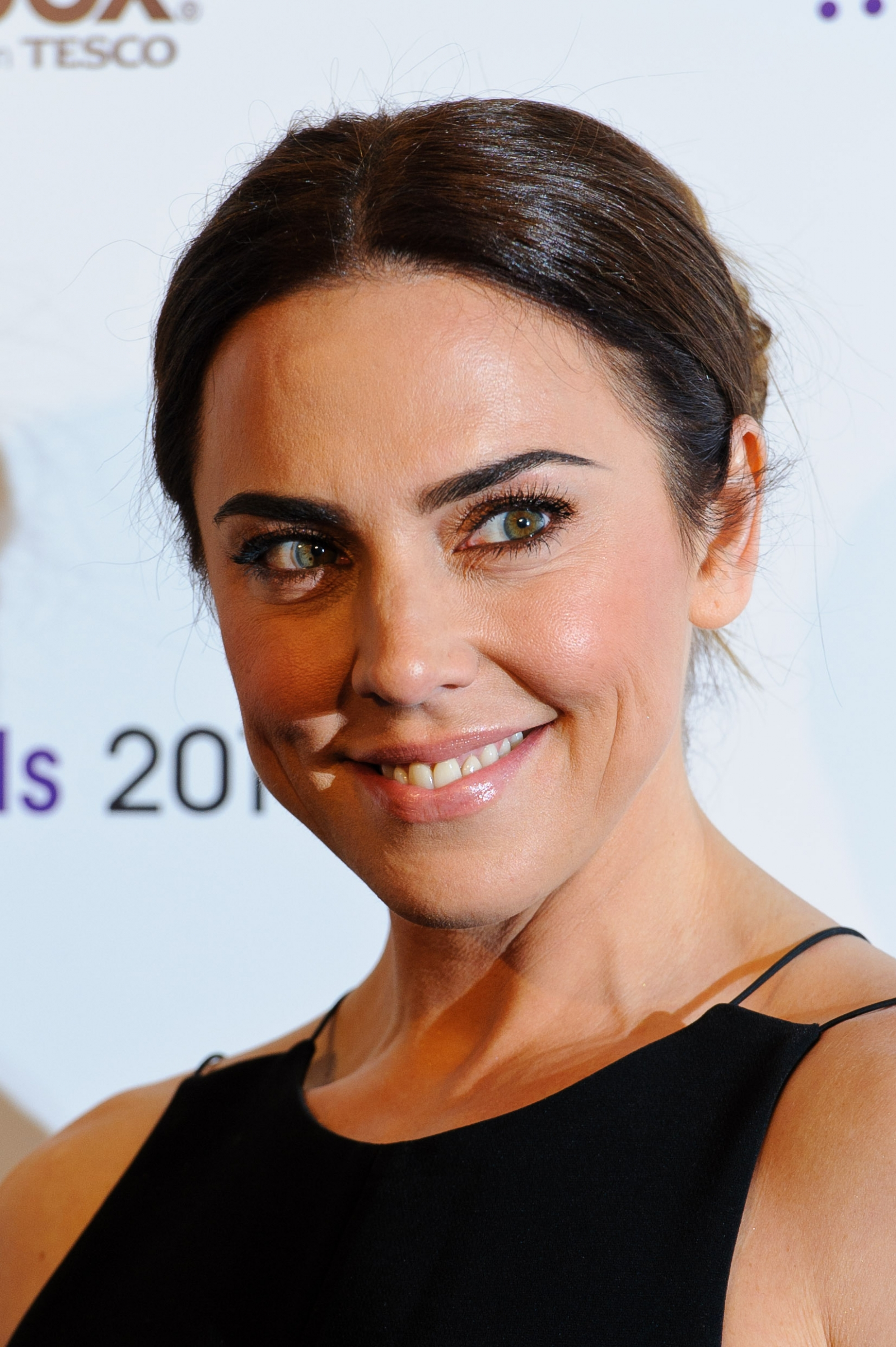 Ex Spice Girl Mel C Bans 5 Year Old Daughter From Watching