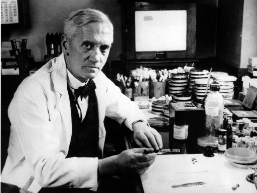how penicillin changed the world essay Sir alexander fleming frs frse frcs (6 august 1881 – 11 march 1955) was a  scottish physician, microbiologist, and pharmacologist his best-known  discoveries are the enzyme lysozyme in 1923 and the world's first antibiotic  substance benzylpenicillin (penicillin g) from the mould  fleming's discovery of  penicillin changed the world of modern medicine by.