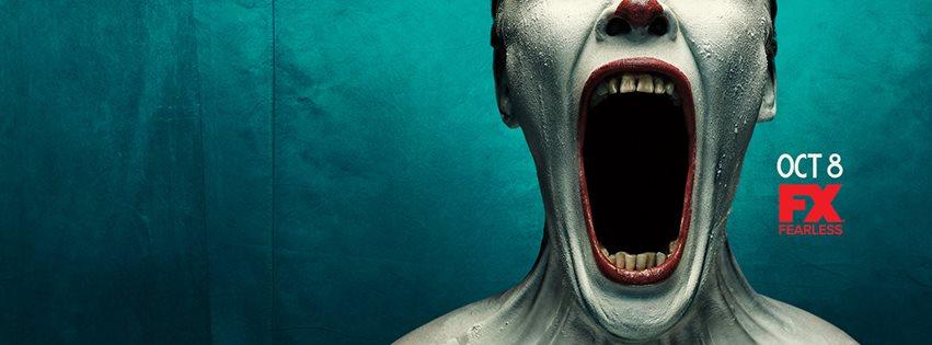 American Horror Story Freak Show Episode 7 Live Stream ...