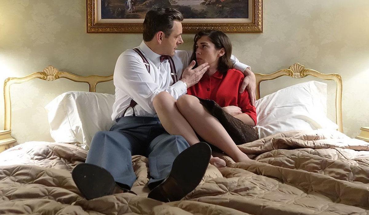 tube porno video postcode sex