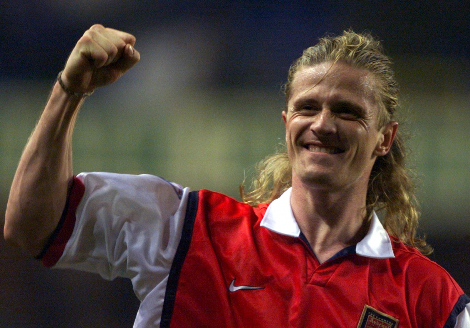 Emmanuel Petit Backing Chelsea To Overpower Arsenal
