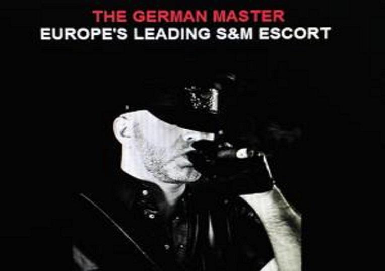 video gay master top escort marche