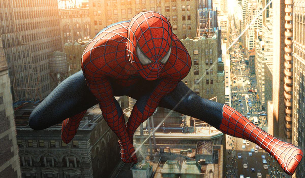 Marvel Studios Spider Man Movie Will Marvel's Spider-man be