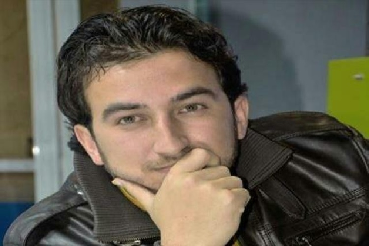 Kurdish journalist killed