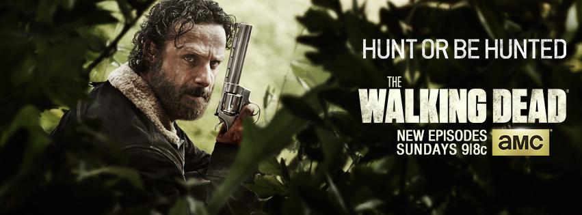 The Walking Dead Season 5 Episode 2: Beth's Story Revealed? Where to Watch 'Strangers' Online