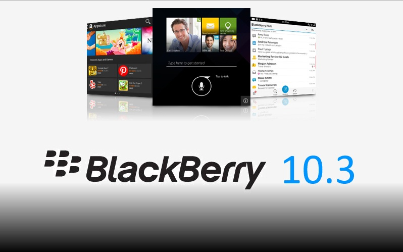 new blackberry os 10 3 leaked autoloaders available for blackberry 10 devices. Black Bedroom Furniture Sets. Home Design Ideas