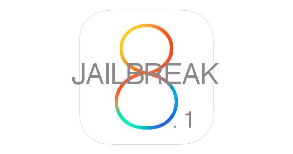 ios 8  ios 8 1 jailbreak status update  unknown team to