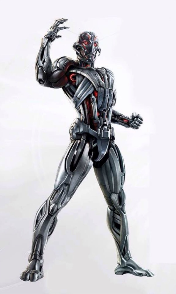 http://d.ibtimes.co.uk/en/full/1406231/avengers-age-ultron.jpg