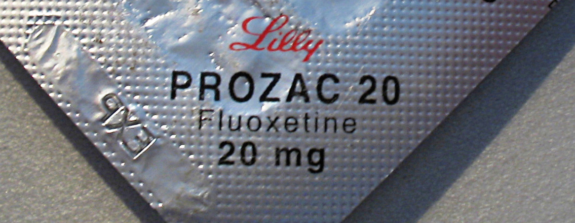 an analysis of the widespread abuse of prozac the antidepressant medicine Fluoxetine, a medication that is currently used to treat depression and anxiety  disorders, may  keywords provided by national institute on drug abuse (nida ):.