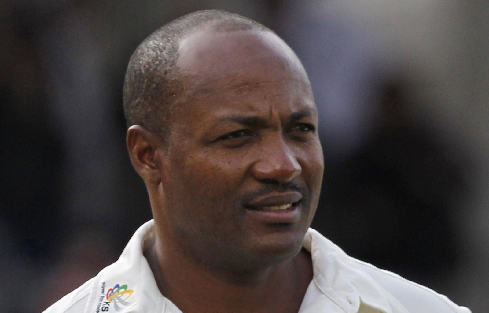 Brian Lara West Indies Cricket Will Survive 42m India Lawsuit