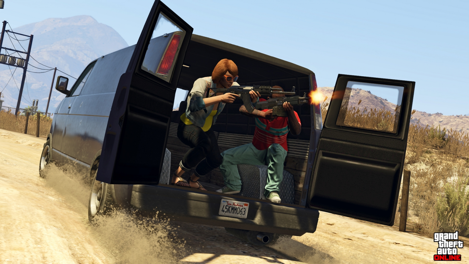 Displaying 20> Images For - Gta 5 Online Heists Release Date...
