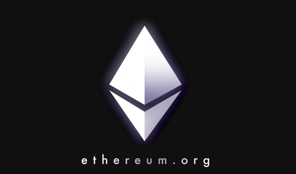 mining ethereum on azure