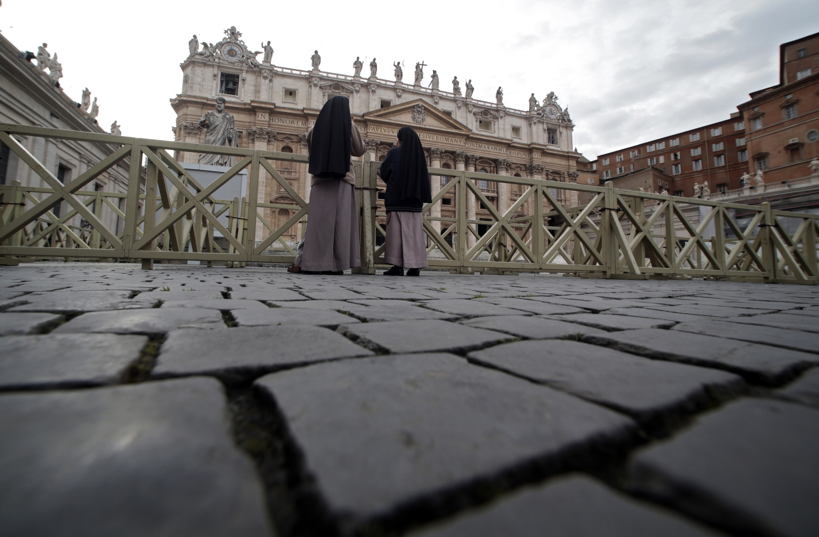 Italian Priest Porn Classy italy: priest in missing housewife probe had lewd photos of nuns