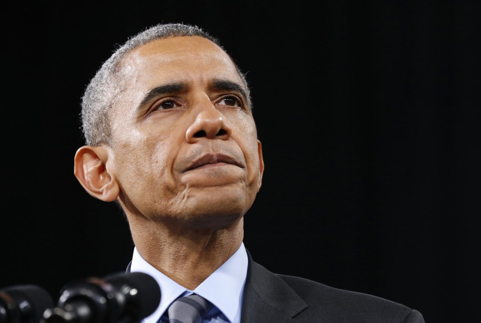 Obama's immigration reforms