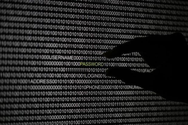 UN Committee Spotlights 'Highly Intrusive' Digital Spying