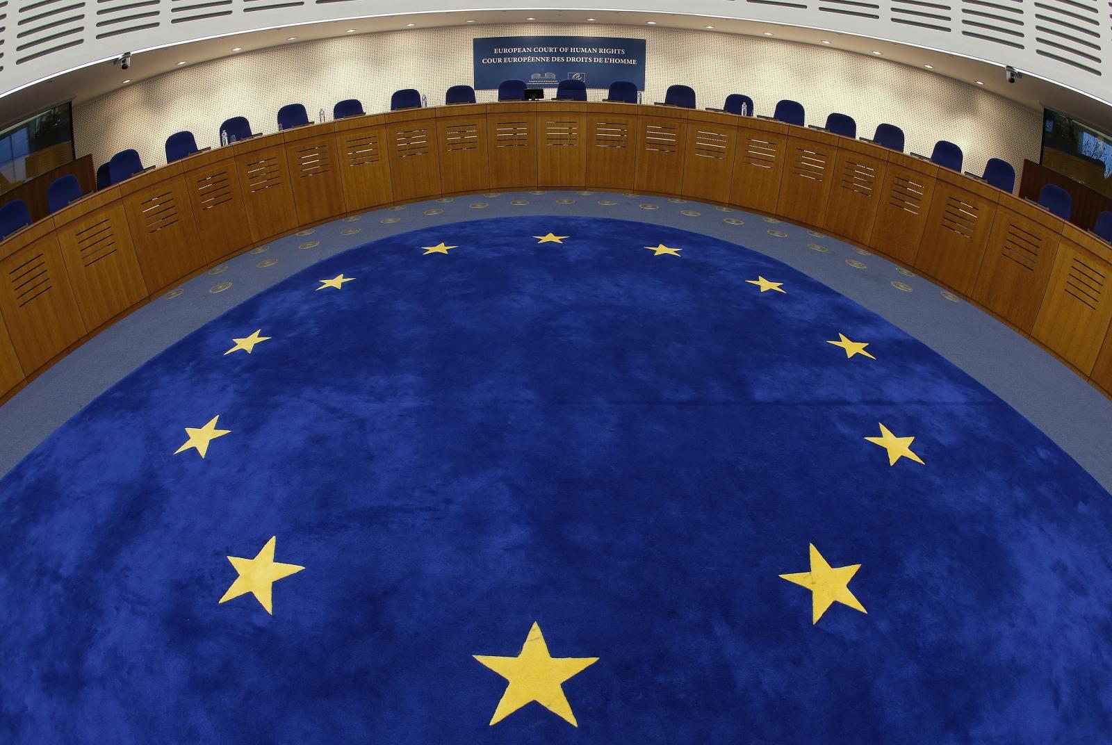 uk government dealt blow as eu supreme court deems family