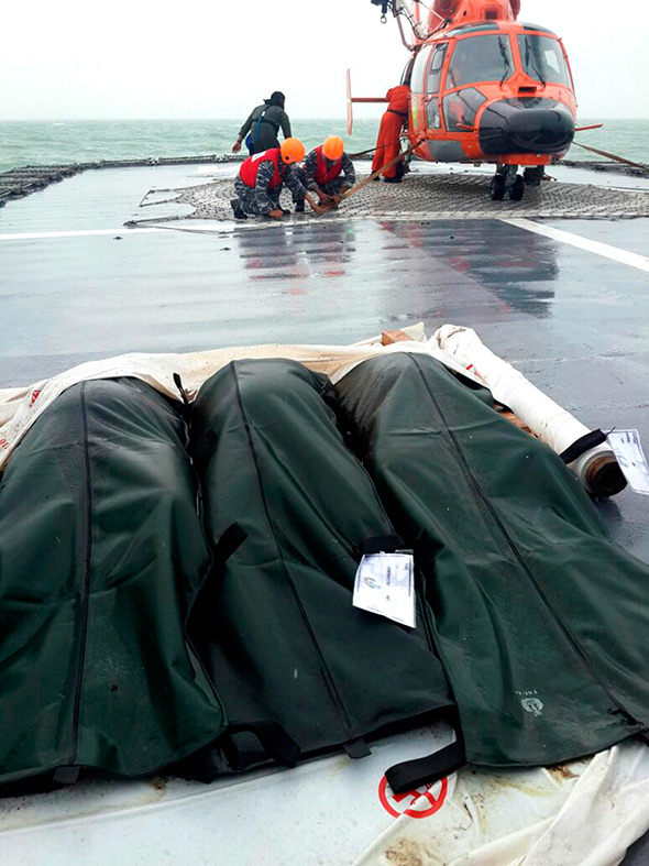 indonesia plane qz 8501 with Airasia Flight Qz8501 Photos Body Recovered Wearing Life Jacket Raising Further Questions 1481411 on CEO AirAsia Admits Airline No Idea Went Wrong Rescue Operation Missing Flight QZ8501 Carrying 162 People Set Resume Light as well Airasia Flight Qz 8501 News Updates For together with Airasia Flight Qz8501 Crash Planes Main Body Lying At The Depth Of 92ft In Java Sea besides 7C 7Cimages orkut   7Corkut 7Cphotos 7COgAAAJ0ZC3OPSiM7p5Y9G2aEs GdvGjoprVR4AOcXoCimYTMKNZsrz7Gxn6pS0NnJKWu81carp8H1ljkg78WS61Cm2YAm1T1UAAXkZ8wylTVdIwNRxDkwW4Sb2aF furthermore Air Asia Qz8501 Wreckage.