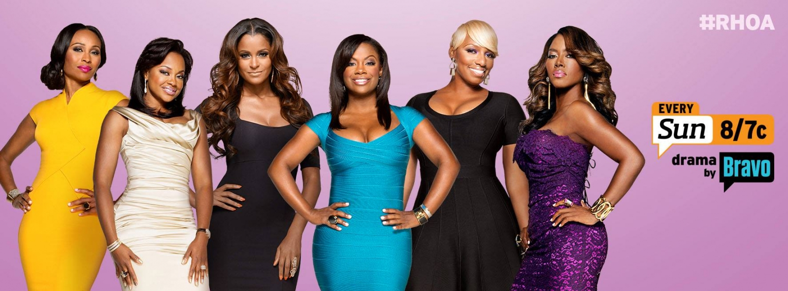 Storm real housewives of atlanta star nene leak makes fun of her