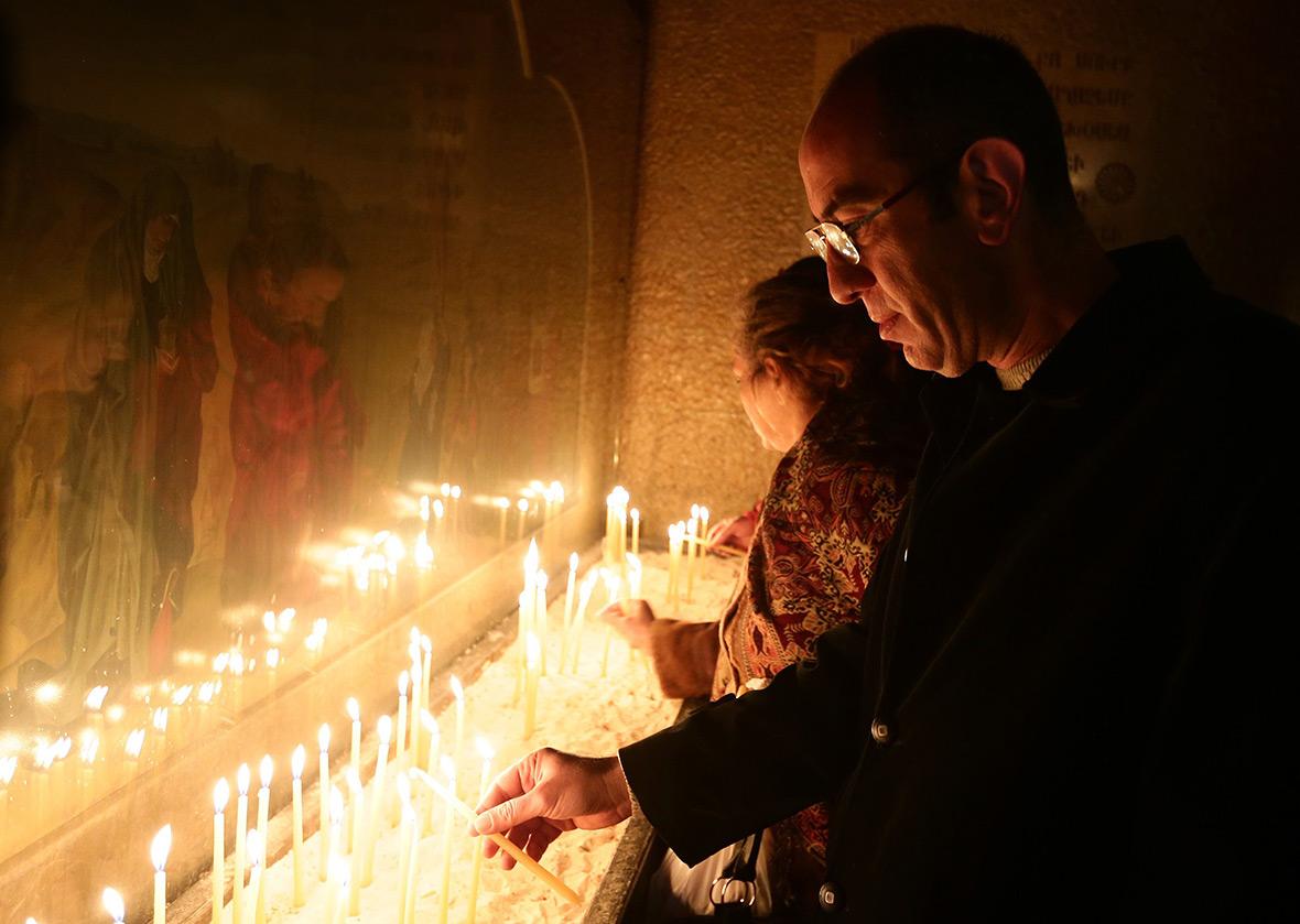 Celebrate epiphany three kings day and eastern orthodox christmas eve