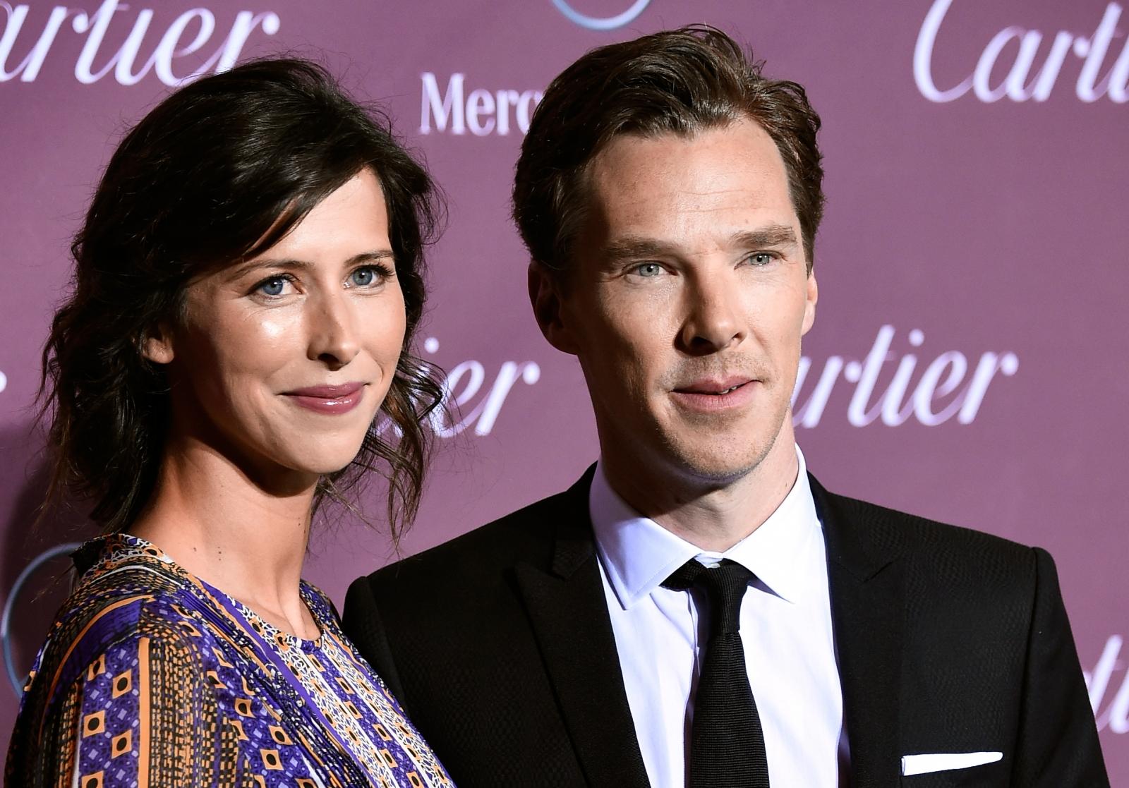 benedict-cumberbatch jpg w 736 h 514 l 50 t 40 Benedict Cumberbatch