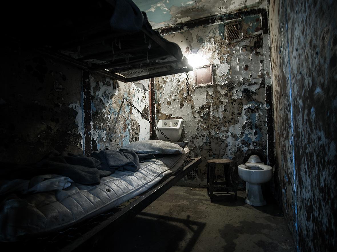 побег из тюрьмы the escapists игра