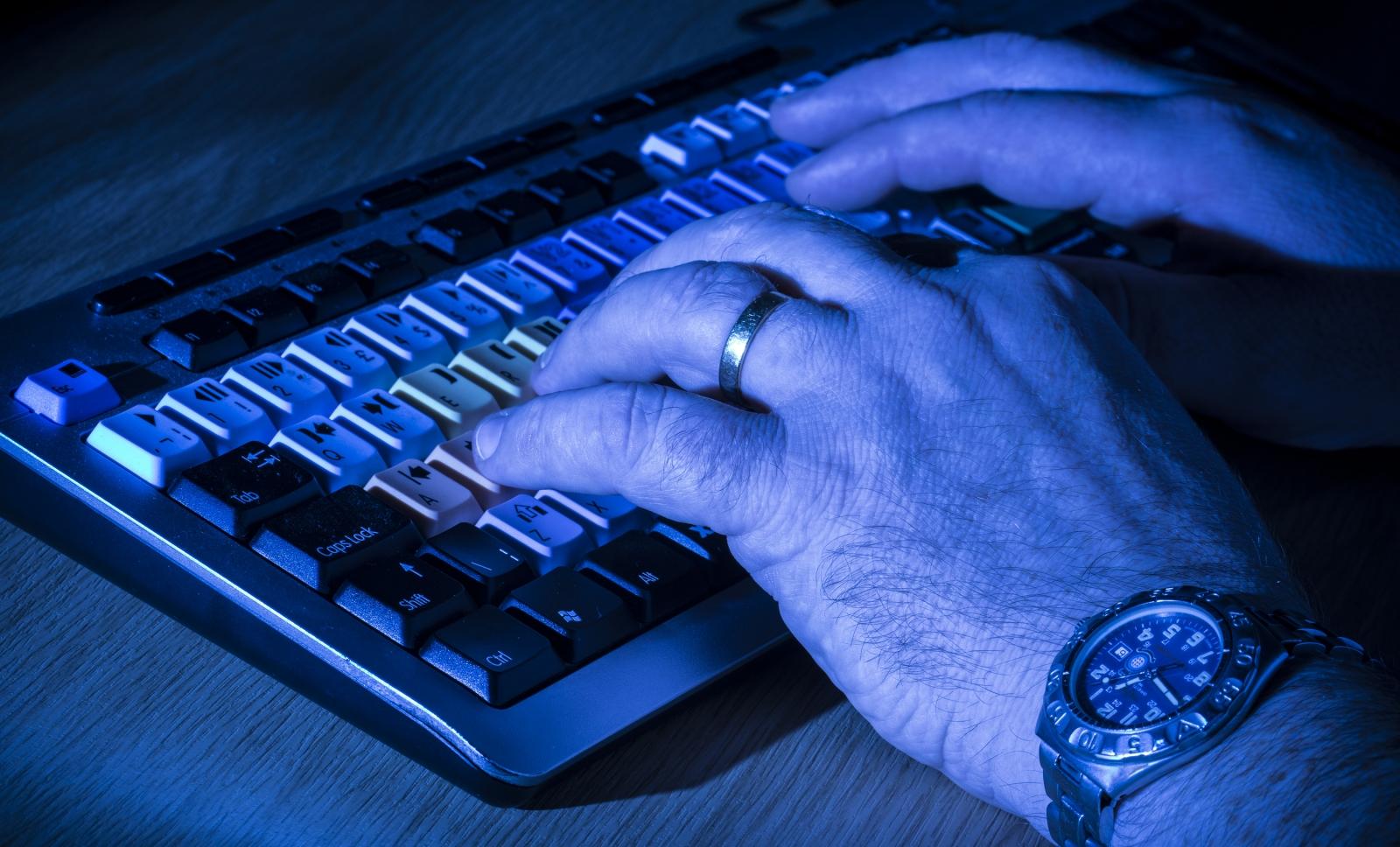 Evolution dark web drugs marketplace offline