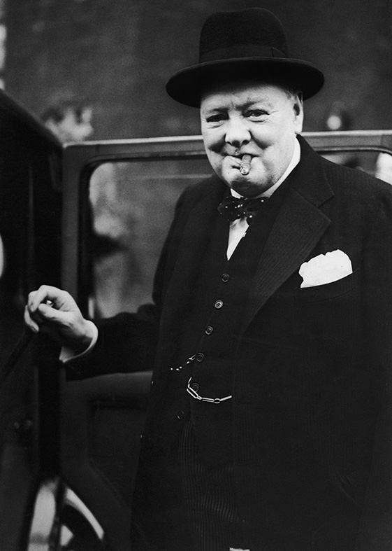 the life of winston churchill Here, in his own words, are the fascinating first thirty years in the life of one of the most provocative and compelling leaders of the twentieth century winston.