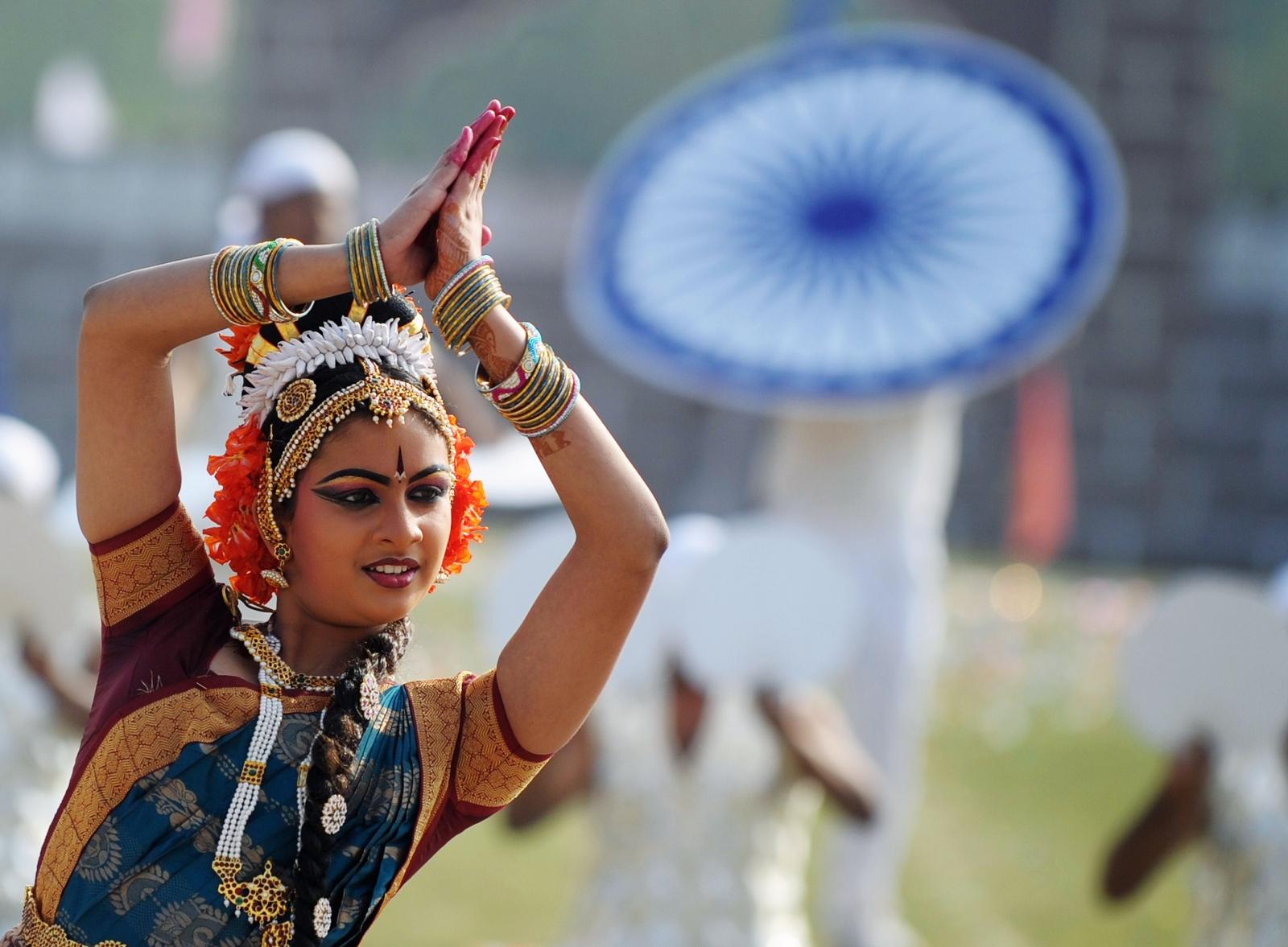 India Celebrations And Holidays India's National Holiday